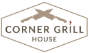 The Corner Grill House