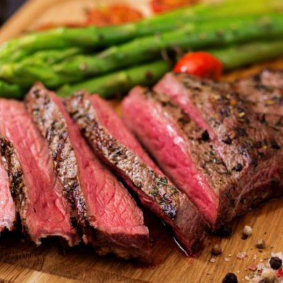 medium-rare-steak-shutterstock_706040446-800x450